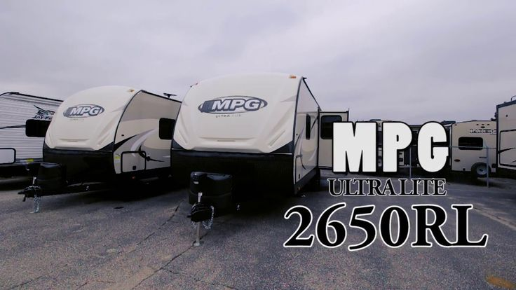 MPG Ultra Lite 2650RL Walk Through contact us Phone: 800-764-5590  TerryTown RV Superstore: https://terrytownrv.com   Contact us E-Mail: Sales@TerryTownRV.com  Like us on Facebook: http://ift.tt/2lqVrAR...  Subscribe Today!  Check out our motorhome store at Motorhomes 2 GO:  https://mhs2go.com/  MotorHomes 2 Go YouTube Channel: https://www.youtube.com/channel/UCtuQ_hq4qfBf2qCqlhgRCgw