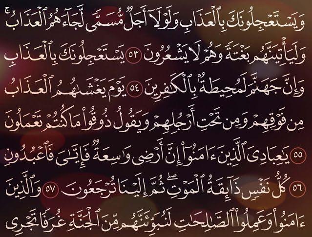 Pin On الأسماء العربية