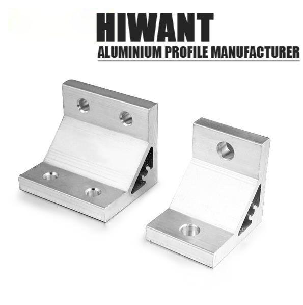 Aluminum Alloy Working Myanmar: 86 Best Extrusion