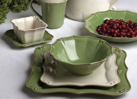 Vintage Port-Stoneware by Casafina & 92 best STONEWARE DISHES BY CASAFINA images on Pinterest | Dishes ...