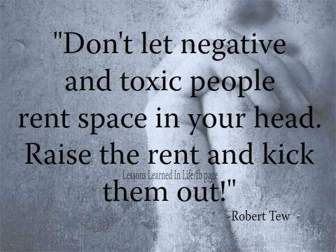 : Memories Tablet, People Renting, Negative People, Toxic People, Brass, Favorite Quotes, Renting Spaces,  Plaques, Inspiration Quotes