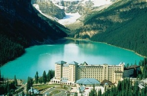 Banff Accommodations & Banff Ski Packages I Banff Horizons