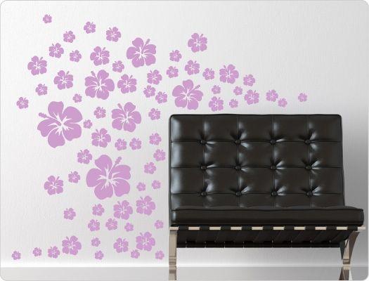 Fancy Wandtattoo Onlineshop f r stylische Wanddeko Wir bieten von gelernten Grafikdesignern mit viel Liebe entworfene Wandsticker f r moderne Wandgestaltung
