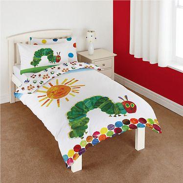 Asda Children S Bedroom Accessories