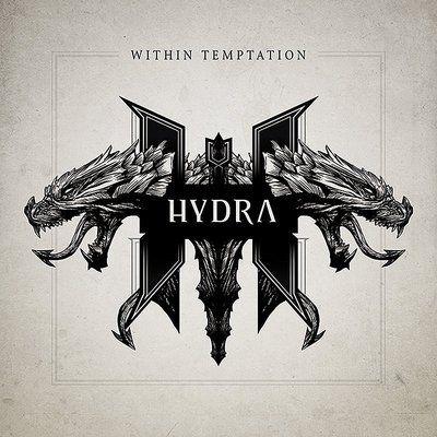 Asculta albumul Hydra- Within Temptation http://www.zonga.ro/album/within-temptation/mnta96994479?asculta&utm_source=pinterest&utm_medium=board&utm_campaign=album
