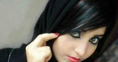 ارقام بنات السعودية 2019 للزواج للتعارف موبايل ارقام واتس اب سعوديه مطلقات سعوديات مرحبا أنا صفية من السعودية التي قد تكون مدينة ع Places To Visit Girl Pics