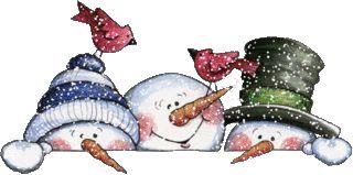 snowmantopper2vi4554411-vi.gif photo by Barbara_Wyckoff
