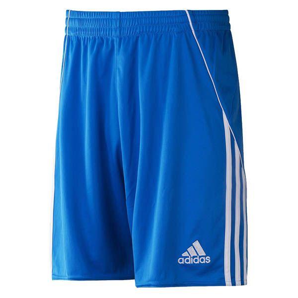 Celana Adidas Pepa Short WB D87396 celana adidas yang sangat simple ini di desain agar memudahkan Anda dalam bergerak dan tentunya terbuat dari bahan yang nyaman. Celana dengan harga Rp 179.000.