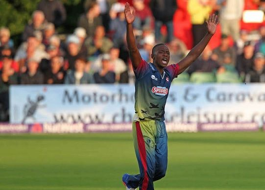 Sussex vs Kent Live Match Preview, Score, TV Channels 23 July 2017 - Sus vs Kent. Today live cricket game of natwest 20 blast series time, venue, toss, news