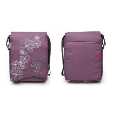 """Geanta Laptop/Tableta Sweet Years 10"""" - Huse"""