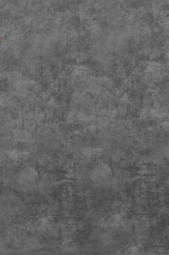 Grey Muslin Photo Backdrop Hand Painted Mc1058 Studio Grey Marble Wallpaper Texture