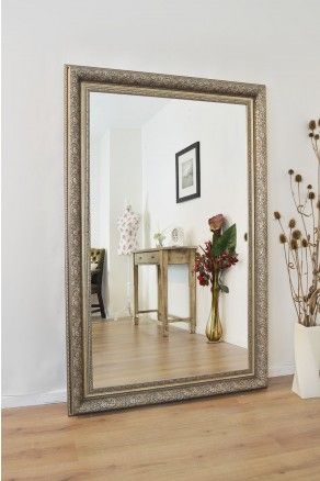 Huge Wall Mirror 30 best large mirrors images on pinterest | large mirrors, wall