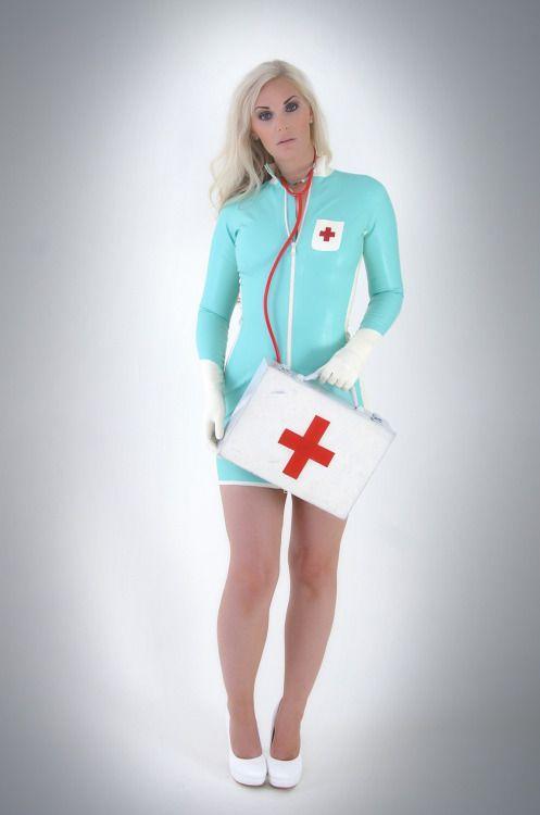 Les 97 meilleures images du tableau nurse sur Pinterest ...