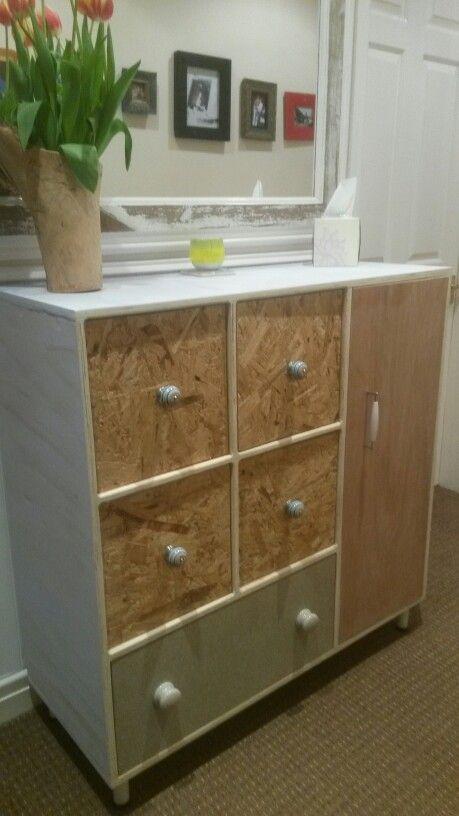 25 best ideas about osb plywood on pinterest green. Black Bedroom Furniture Sets. Home Design Ideas