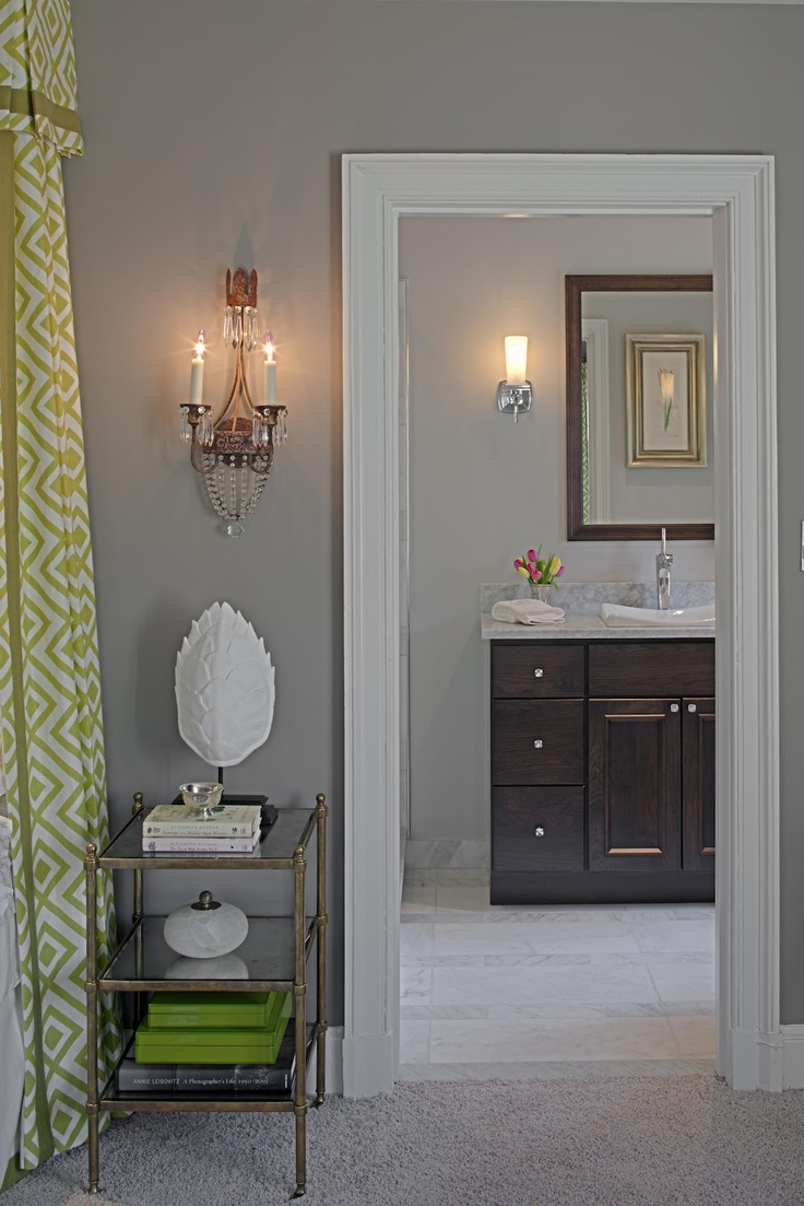 Bathroom Remodeling Washington Dc Photos Design Ideas