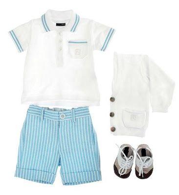 48 best Fendi Baby images on Pinterest