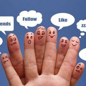 Cum se comporta fiecare zodie in retelele sociale[…]