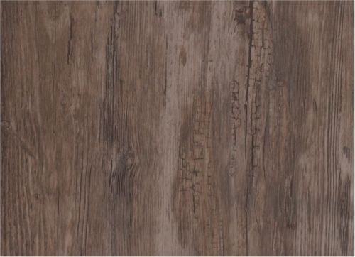 Dc Fix Vinyl Contact Paper Rustic Wood Grain Rustic