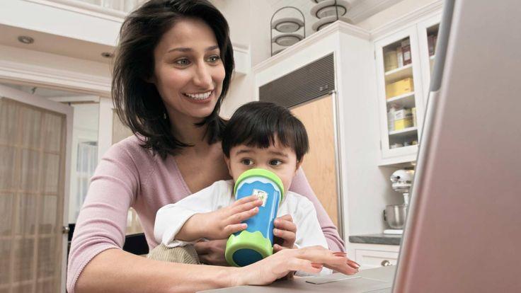 Lista de verificación: Ayudas informales que puede solicitar para su hijo