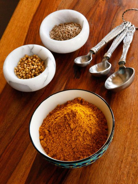 How to make Yemenite hawayej spice blend from scratch using whole spices and seeds or pre-ground spices. Using whole spices provides maximum flavor.