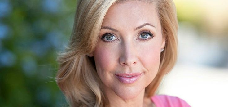 The Belles were lucky enough to meet this lovely lady recently - Catriona Rowntree.  She was hilarious, inspirational and refreshing and real!
