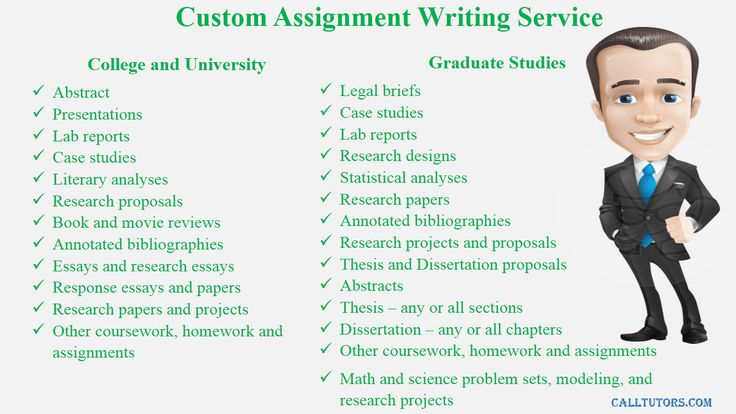Our Custom Assignment Writing Service expert writers cover a considerable number of subjects. It is time-consuming; they need to treat with patience and dedication also. If you think your commitment is getting weaker with time, our service can provide a push that devotion through expert writers that we have a fill-up.