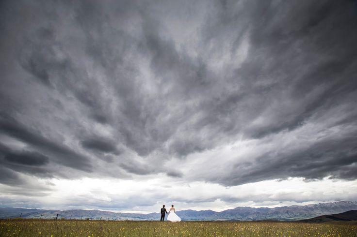 Weddings – Tandem Photography