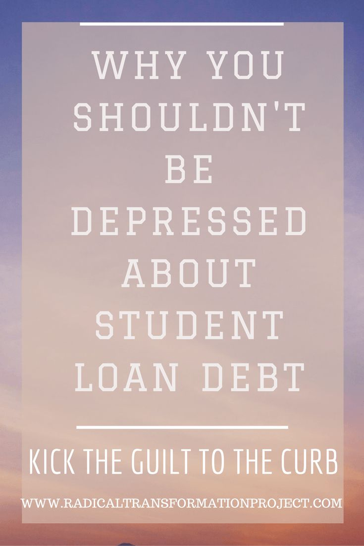 the project on student debt The average college graduate obtained a degree in 2012 with $29,400 in student debt the project on student debt reviewed data from 1,005 colleges.