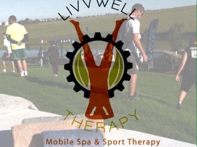 We looking for a massage or physio therapist to work at this years 24hour Oakvalley MTB Challenge.Requirements Experience in sports massageWe will be camping from saterday morning - Sunday afternoonCamping gear essential Own transport We will supply massage tableContact for details