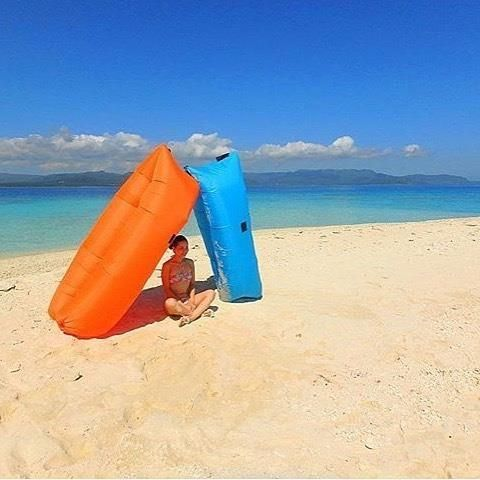 Be Cool Chill Out Take it Eeeeeasy! !!!!!!!!!!! #hongkong #airbag #airsofa #inflatablesofa #inflatablecouch #lazybag #hangoutbag #laybag #portablesofa #love #portable #airlounger #hkonlinestore #hkig #kids #traveling #hangout #airlounger #relaxbag #beachbags #hkairsofa #inflatablechair #inflatableseat #grass #purple #吹氣梳化 #portablecouch #充氣床 #balloonbag #lazybed