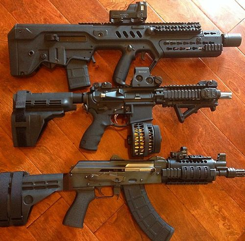 rifle personals Join now to create your free gun lovers passions account  on  mainstream dating sites (eg photo personals, groups, chat, webcam video,  email,.