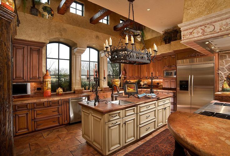 1000 Images About Southwest Decorating Ideas On Pinterest
