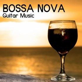 Bossa Nova Restaurant Music, Bossa Nova Guitar Music and Brazilian Background Restaurant Music for Dinner: Restaurant Music Academy: MP3 Downloads