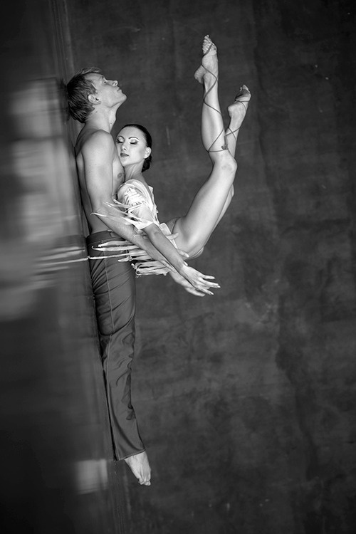Svelte Ballet Dancer Shares Picture Of Her Cellulite: 153 Best Images About Male Dancers On Pinterest