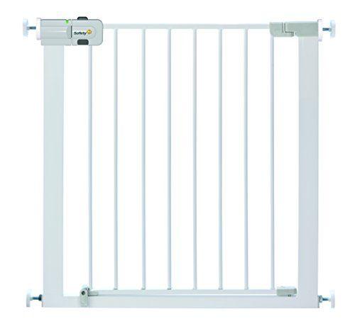 barreras seguridad bebe escaleras