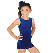 Website with cheap leotards.....if I have a girl I hope she LOVES to tumble as much as I did/still do!