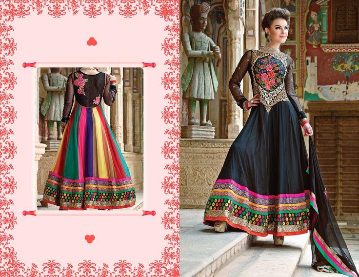 Cheap dress online india market