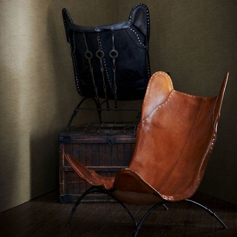 1000 Ideas About Camp Chairs On Pinterest Craftsman