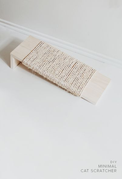 diy-cat-scratcher-almost-makes-perfect