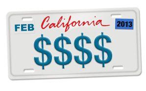 California ranks as the top state for RN salaries. #California #Nurses #RN