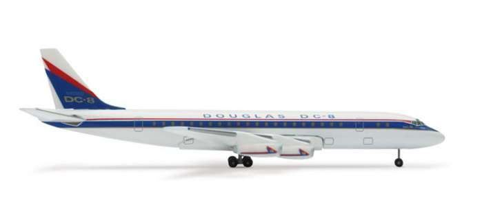 #transformer he515368 herpa wings douglas dc-8-11 1:500 ship one 50th model airplane