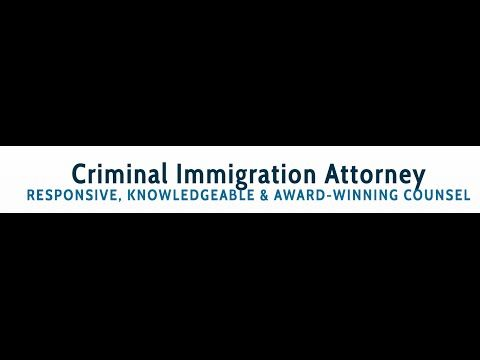 The post Connecticut Immigration  appeared first on http://blog.lawyersinus.com/connecticut-immigration/  .