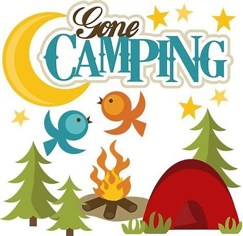 30 Best Scouts Camp Out Images Camping Clipart Rh Com