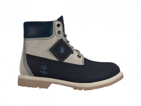 timberland buy out