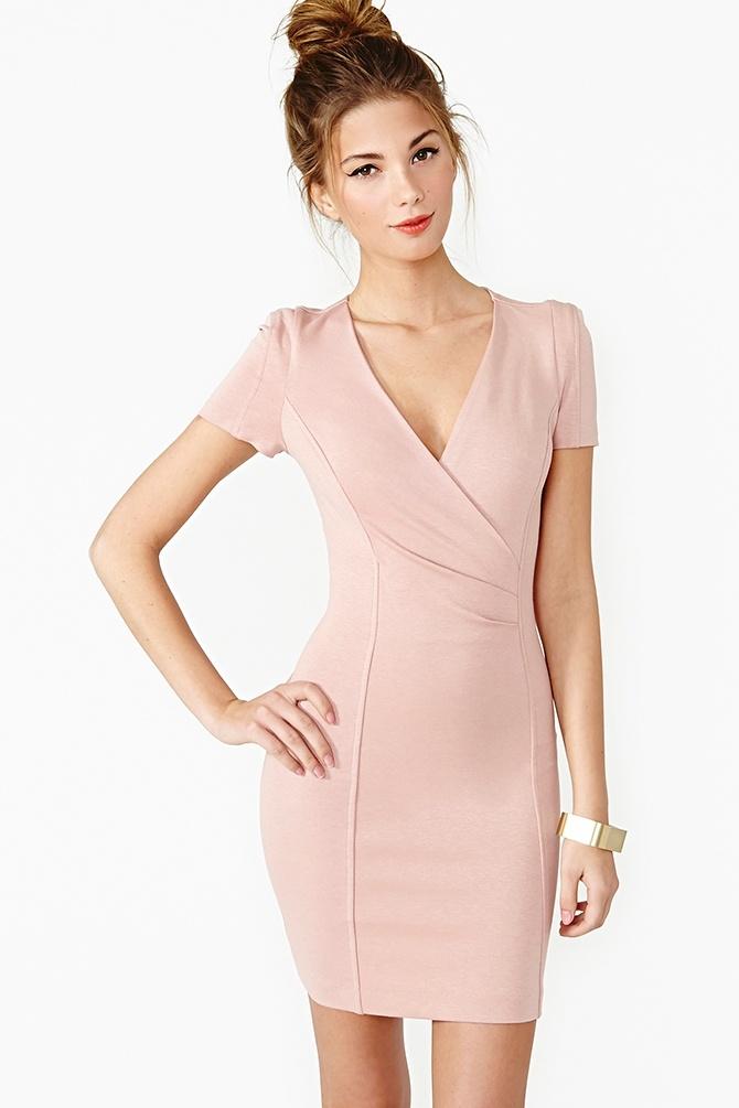 pink lady dress dresses pinterest inspiration
