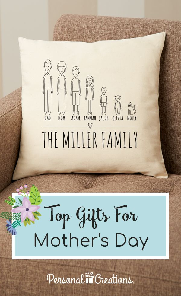 Make Mom smile with a gift you personalized just for her. Shop today and get 15% off your order. & Cast of Characters Family Pillow | Created by Ads Bulk Editor 04/26 ...