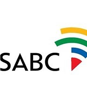 SABC bans Zuma booing from news broadcasts