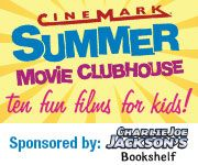 Cinemark - Movie Information, Showtimes and Tickets
