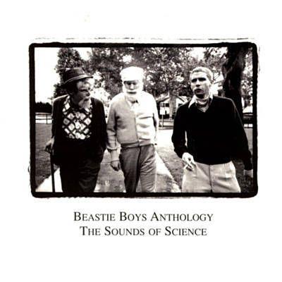 Trovato Alive di Beastie Boys con Shazam, ascolta: http://www.shazam.com/discover/track/10523944