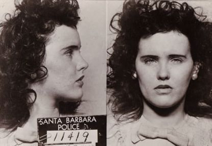 The Black Dahlia Murder - Neatorama